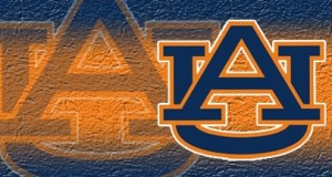 War Eagle Football