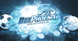 Bet-Phoenix-Feature