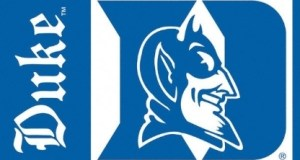 Duke Blue Devils Sports