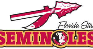 Florida-State-Seminoles-Feature