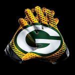 Green Bay Packers Monday Night Football
