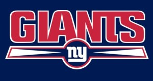New-York-Giants-Feature