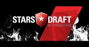 StarsDraft Daily Fantasy Sports