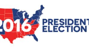2nd US Presidential Debate