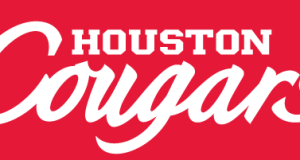 The 6th-ranked Houston Cougars are over 4 TD favorites over UCONN 8