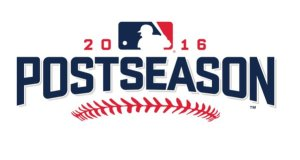 2016-MLB-Postseason