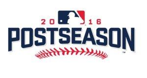 2016-MLB-Postseason