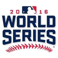 2016 MLB Fall Classic