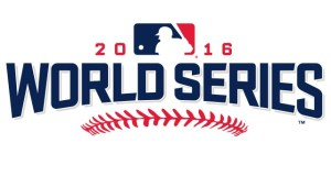 MLB Fall Classic