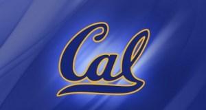 California-Golden-Bears-Feature