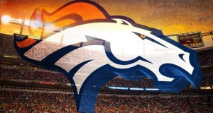 Denver-Broncos-Feature