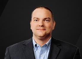 Josh Nagel Sports Analyst