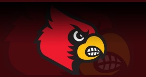 Louisville Cardinals Sports