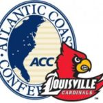 Louisville  ACC Basketball