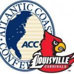 Louisville  ACC Basketball
