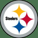 Pittsburgh Steelers NFL Preseason