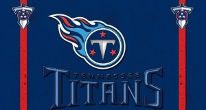 Tennessee-Titans-Feature