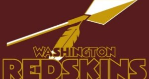 Redskins NFL Football