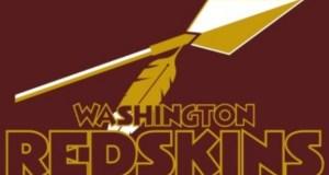 Washington-Redskins-Feature