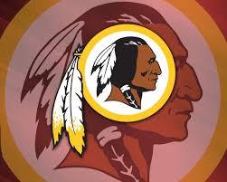 Washington Redskins Football