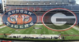 UGA-Vs-Auburn-Feature