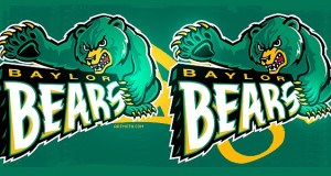 Baylor-Bears-Feature