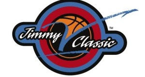 2016 Jimmy V Classic