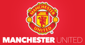 Manchester-United-Feature