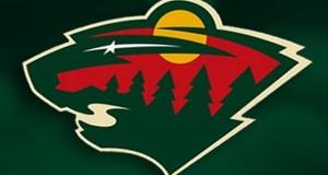 NHL Odds: Habs, Minnesota Wild Collide in Montreal 10