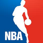 NBA Superteams