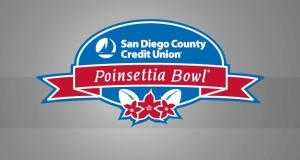 2016 Poinsettia Bowl
