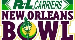 New Orleans Bowl