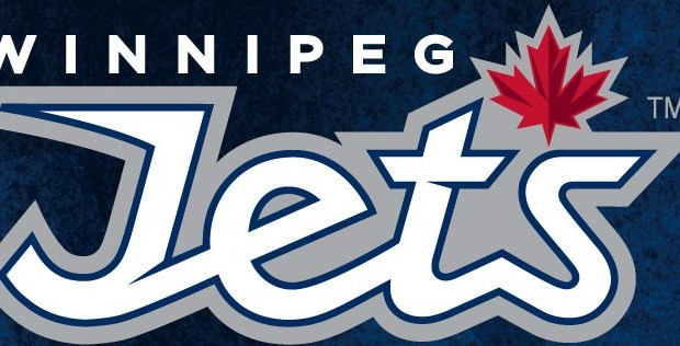 Winnipeg Jets Hockey