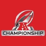 2018 AFC Championship