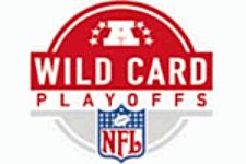 AFC Wildcard Game