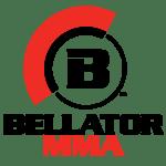Bellator 170