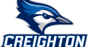 Creighton-Bluejays-Feature