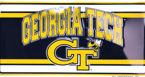 Georgia-Tech-Yellow-Jackets-Feature