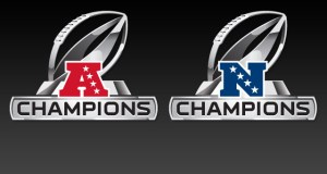 NFC-AFC-Championship-Feature