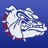 West Virginia Mountaineers (0-0) Vs. Gonzaga Bulldogs (1-0)Gonzaga Basketball