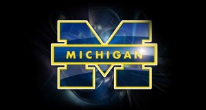 Michigan-Wolverines-Feature