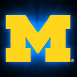 Michigan Big Ten Sports