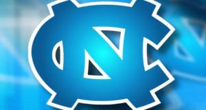 North-Carolina-Tar-Heels-Feature