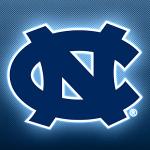 North Carolina Tar Heels Athletics