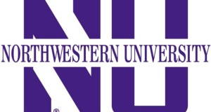 Northwestern Wildcat Athletics
