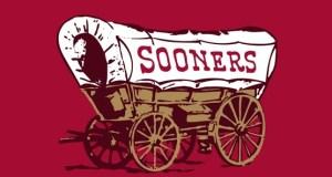 Oklahoma-Sooners-Feature