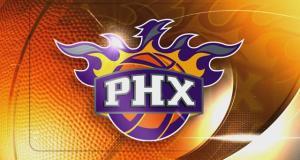 Phoenix-Suns-Featured