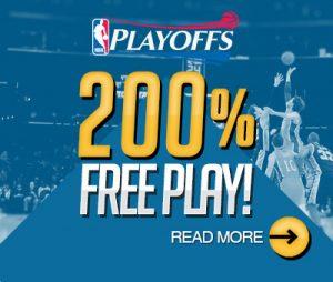 NBA Playoffs