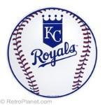 Royals MLB