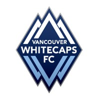 Vancouver MLS Odds